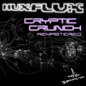 Cryptic Crunch (Remastered)