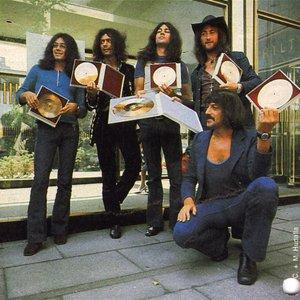 Avatar for Deep Purple