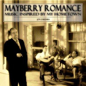 Mayberry Romance