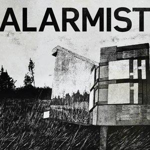 Alarmist EP