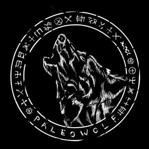 Аватар для Paleowolf