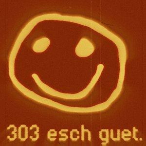 303 esch guet EP