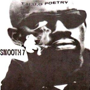 t.h.u.g. poetry