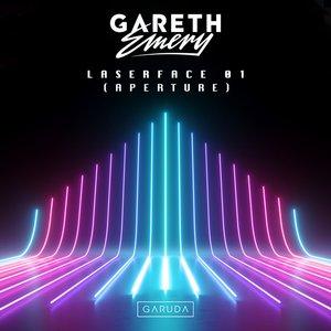 Laserface 01 (Aperture)