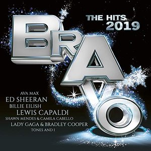 Bravo The Hits 2019 [Explicit]