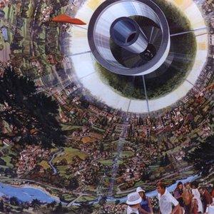 Avatar de Instruments of Flight