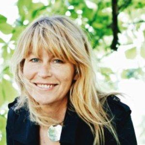 Avatar for Hilde Heltberg