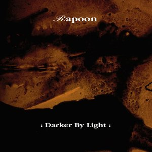 Darker By Light