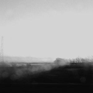 Awatar dla Of Thread & Mist