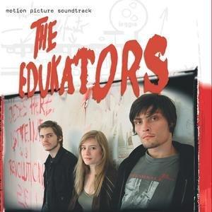 Image for 'The Edukators (disc 1)'