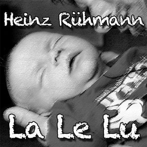 La Le Lu