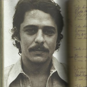 Avatar for Chico Buarque