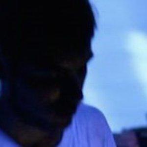Avatar for Hashman Deejay