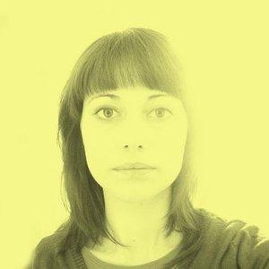 Avatar för Jenifer Ávila