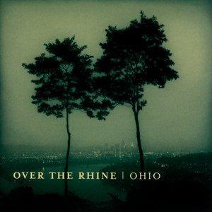 Bild für 'Ohio'