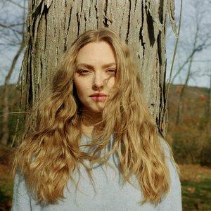 Avatar für Amanda Seyfried