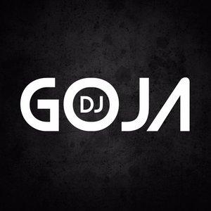 Avatar for DJ GOJA