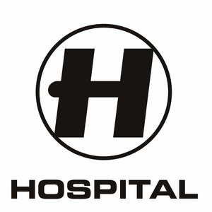 Avatar for Hospital Records