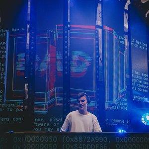 Avatar de Bad Computer