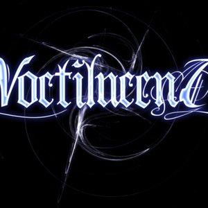 Avatar for Noctilucent