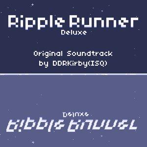 Ripple Runner Deluxe Original Soundtrack