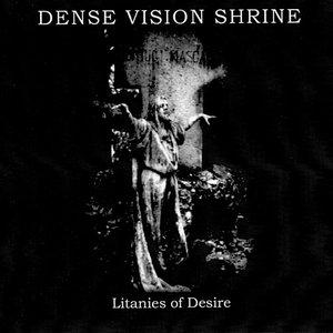 Litanies of Desire