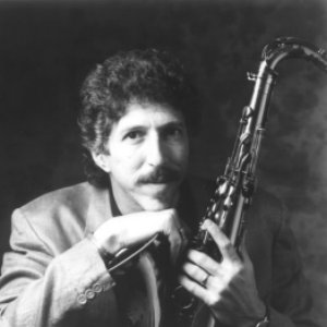 Avatar for Bob Mintzer Big Band