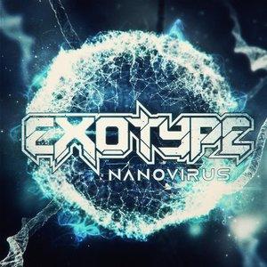 Nanovirus