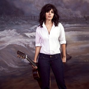 Avatar de Katie Melua