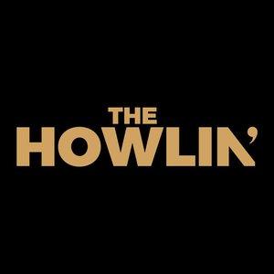 Avatar for The Howlin'