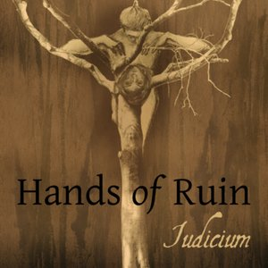 Iudicium