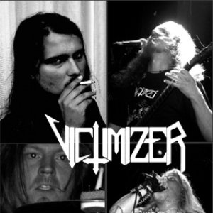 Avatar for Victimizer