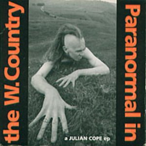 Paranormal In The W. Country