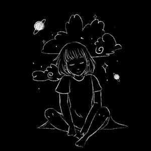 Dreaming - Single