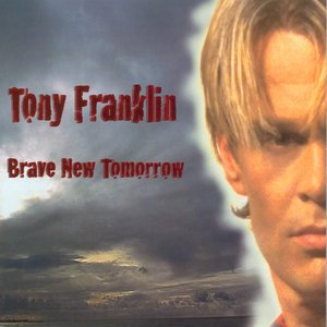 Brave New Tomorrow