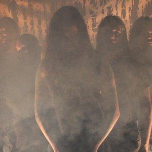 Avatar for Malignant Altar