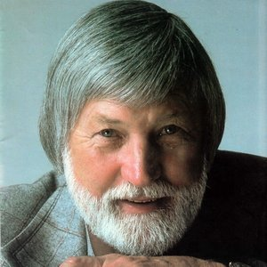 Image for 'Ray Conniff'
