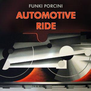 Automotive Ride