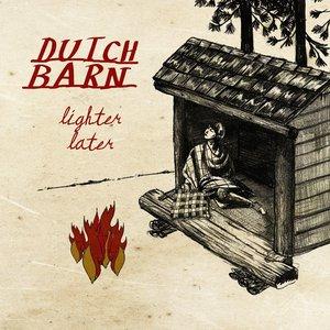 Lighter Later