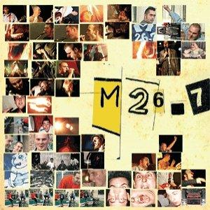 M26.7