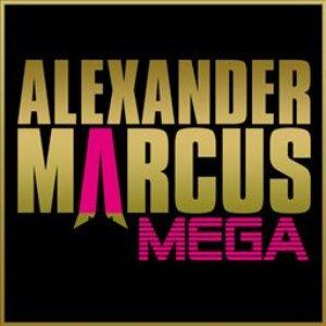 Mega (Deluxe Version)