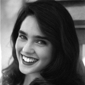 Avatar for Jennifer Connelly