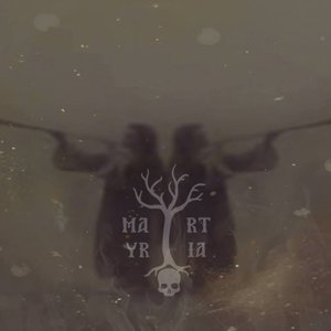 Аватар для Martyria