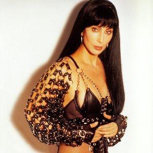 Аватар для Cher