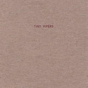 Tiny Vipers