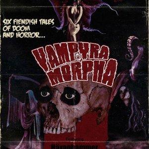 Vampyromorpha