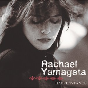 Happenstance (Deluxe Version)
