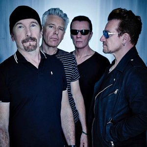 Avatar for U2
