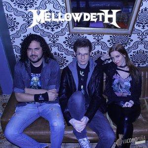 Awatar dla Mellowdeth