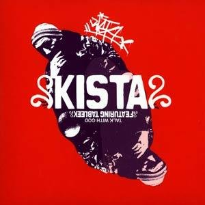 Avatar de Kista